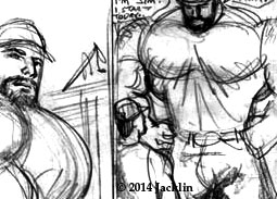giant foreman detail page 1